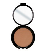 Eva Garden Powder Bronzer Superpearly 905 gold 6 g
