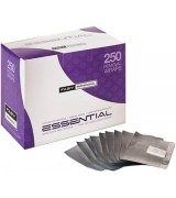 Faby Essential Removal Wraps 250 St�ck