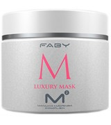 Faby M2 Mask 500 ml