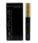 Facevolution Hairplus Wachstumsfluid f�r Wimpern und...