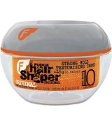 Fudge Shaper 75 g