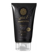Gold of Morocco Straight Cream Gl�ttungscreme 150 ml