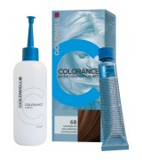 Goldwell Colorance pH 6,8 Set