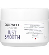 Goldwell Dualsenses Just Smooth 60Sek. Treatment 500 ml