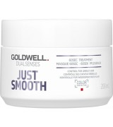 Goldwell Dualsenses Just Smooth 60Sek. Treatment 50 ml