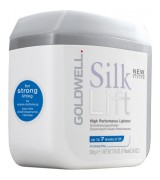 Goldwell Silk Lift High Performance Lightener 500 g