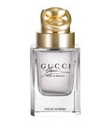 Gucci By Gucci Made to Measure Eau de Toilette (EdT) 50 ml