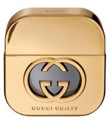 Gucci Guilty Intense Eau de Parfum (EdP) 30 ml
