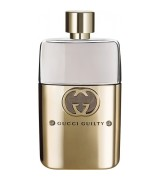 Gucci Guilty Pour Homme Diamond Eau de Toilette (EdT) 90...
