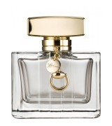 Gucci by Gucci Premiere Eau de Toilette (EdT)