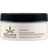 Hempz Orginal Body Butter 235 g