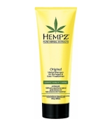 Hempz Original Damage & Strengh Shampoo 265 ml