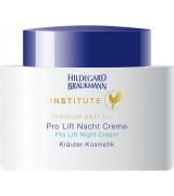 Hildegard Braukmann Institute Pro Lift Nacht Creme 50 ml