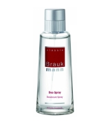 Hildegard Braukmann classic Deo Spray 75 ml