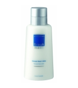 Hildegard Braukmann evolution Avocado K�rper Lotion 250 ml