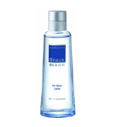 Hildegard Braukmann evolution Pre Shave Lotion 100 ml