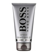 Hugo Boss Boss Bottled Shower Gel - Duschgel ohne Faltschachtel 150 ml