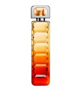 Hugo Boss Boss Orange Sunset Woman Eau de Toilette (EdT)