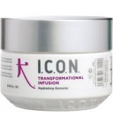 I.C.O.N. Transformational Infusion Hydrating Remedy 250 g