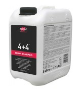 Indola 4+4 Care Salon Shampoo 5000 ml