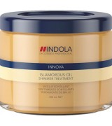 Indola Innova Glamorous Oil Treatment