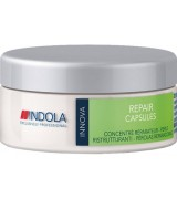 Indola Innova Repair Capsules 30 x 1 ml