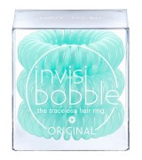 Invisibobble Haargummi 3er Pack Mint to Be
