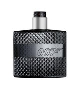James Bond 007 Eau de Toilette (EdT)