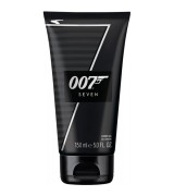 James Bond 007 Seven Shower Gel - Duschgel 150 ml