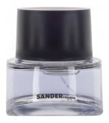 Jil Sander Sander for Men Eau de Toilette (EdT)