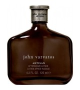 John Varvatos Artisan After Shave Lotion 125 ml