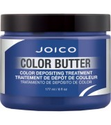 Joico Color Intensity Color Butter 177 ml