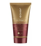 Joico K-Pak Color Therapy Luster Lock 50 ml