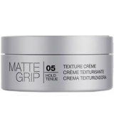 Joico Style & Finish Matte Grip 60 ml