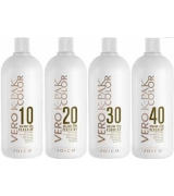 Joico Vero K-Pak Color Veroxide 950 ml