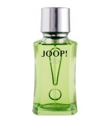 Joop! Go Eau de Toilette (EdT) 30 ml