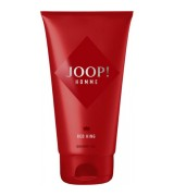 Joop! Homme Red King Shower Gel - Duschgel 150 ml