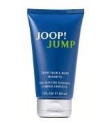 Joop! Jump Shower Gel - Duschgel 150 ml