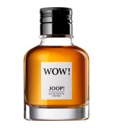 Joop! Wow! Eau de Toilette (EdT) 40 ml