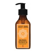 Jozef John Obliphica Treatment Oil 100 ml