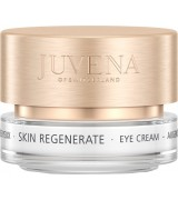 Juvena Skin Regenerate Eye Cream 15 ml