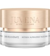 Juvena Skin Rejuvenate Intensive Nourishing Day Cream Dry...