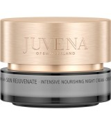 Aktion - Juvena Skin Rejuvenate Intensive Nourishing...