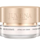 Juvena Skin Rejuvenate Lifting Day Cream Normal To Dry...