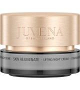 Juvena Skin Rejuvenate Lifting Night Cream Normal To Dry...