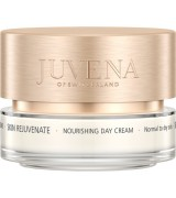 Juvena Skin Rejuvenate Nourishing Day Cream Normal To Dry...