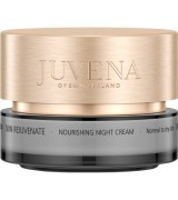 Juvena Skin Rejuvenate Nourishing Night Cream Normal To...