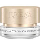 Juvena Skin Specialists Skin Nova SC Eye Serum 15 ml