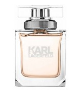 Karl Lagerfeld For Women Eau de Parfum (EdP)
