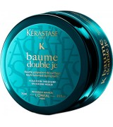 Kérastase Couture Styling Construction Baume Double Je 75 ml